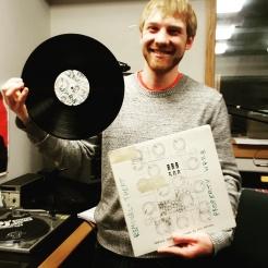 Brian+vinyl.jpg