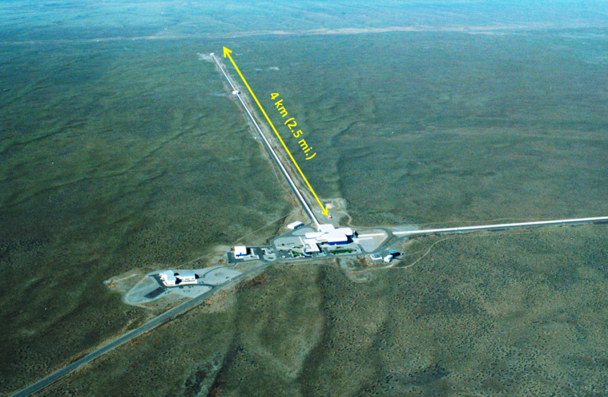 LHO_aerial_w_distance_arrow