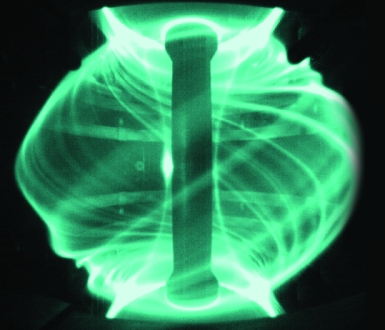 mast-_plasma_bright3