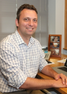 Dr. Alexander Ploss
