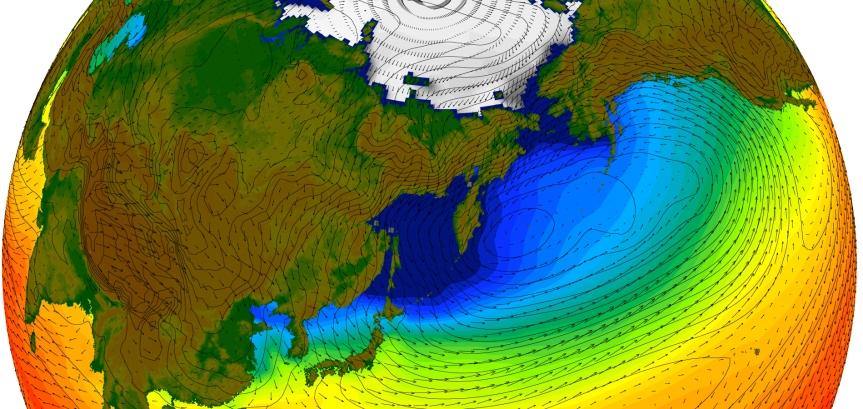 climateModel.jpg