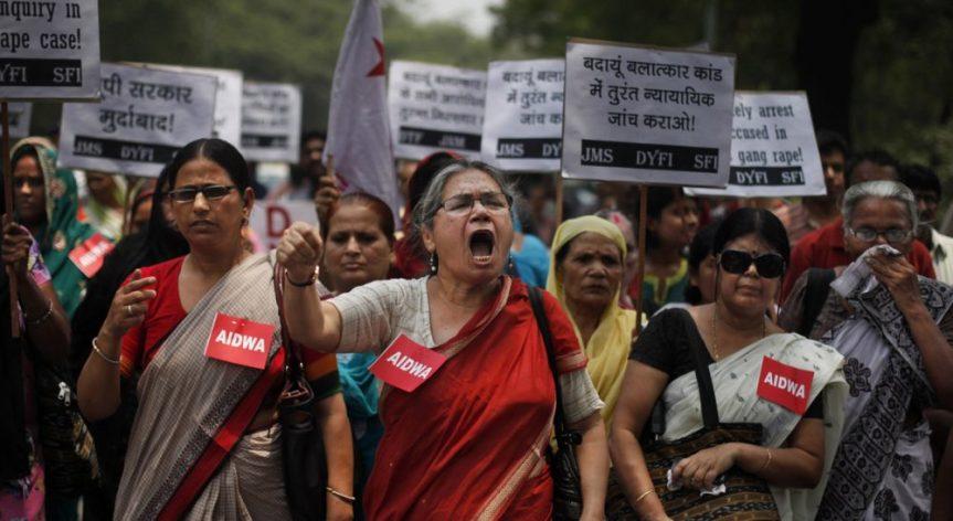 protestIndia.jpg