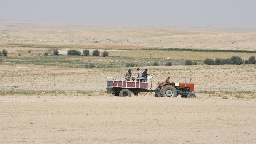 syria_drought