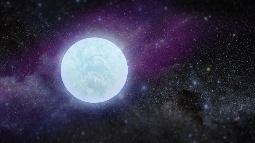 8/15/17 Show on Supernovae in Real Time, Hallucinations and AuditoryLevitation