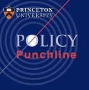 policyPunchline